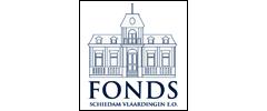 Fonds Schiedam/Vlaardingen e.o.