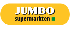 logo_jumbo